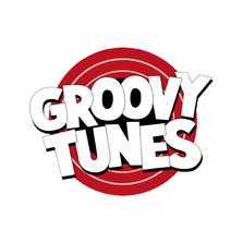 Groovy Tunes
