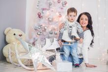 Советы для подготовке к семейным фотосессиям!)