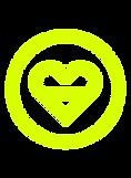 floorfiller geel.png