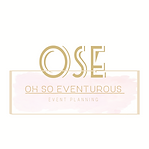 ohso.png