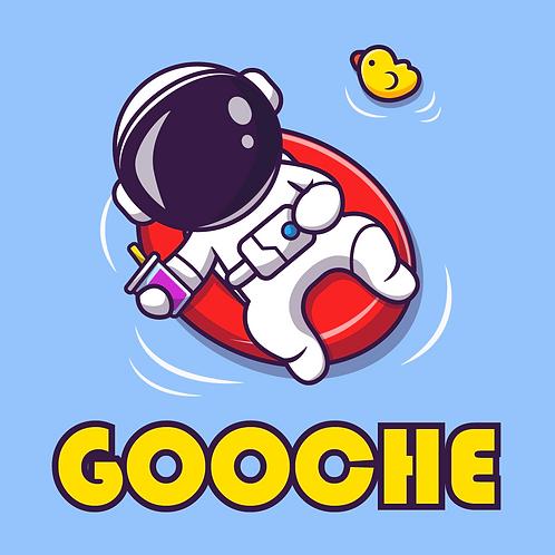 Gooche