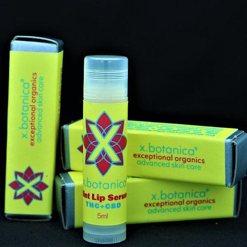 X-Botanica Lip Balm (Alternative Solutions)