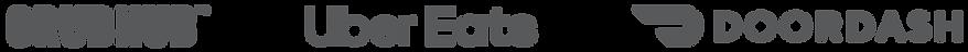 RFP-Website-Homepage-DEV-LOGOS.png