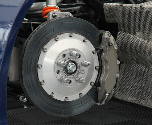 How much does a brake job cost?