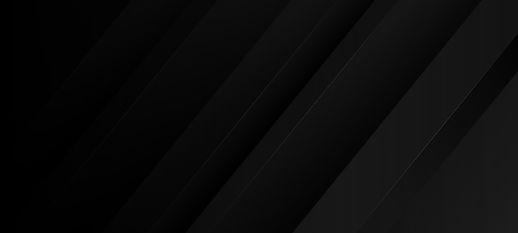 AD-Website-Resources-Services-Header.jpg
