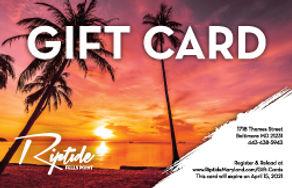 Riptide-Toast-Gift-Card-PRINT.jpg