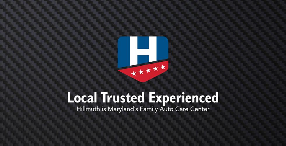 Hillmuth Homepage Slider Logo.png
