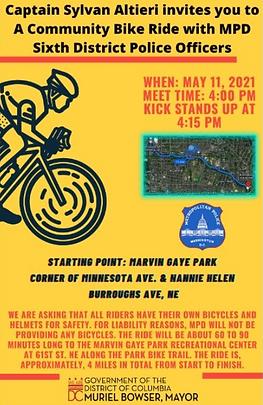 Community Bike Ride.PNG