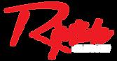 RFP-Website-Homepage-Logo.png
