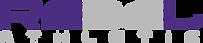 Logo Rebel.png
