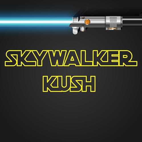 Skywalker Kush Shake