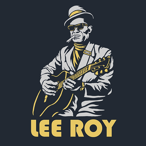 Lee Roy Trim/Shake