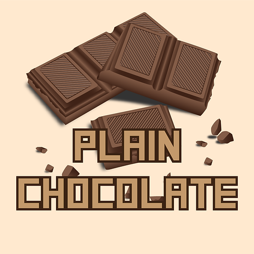 Chocolates (District Cannabis)
