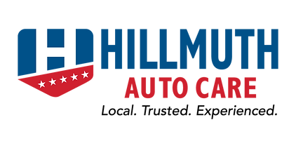 Hillmuth Auto Care Logo Full Color H.png