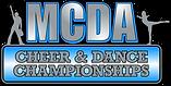 mcda LogoAsset 1.png