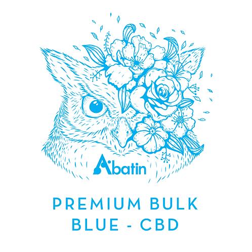 Abatin Enhanced Bulk (SPECIAL)
