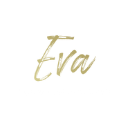 Eva-2020-Logo-V-GOLD-&-WHITE.png