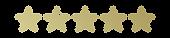 AD-Website-Testimonials-Stars.png