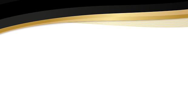 EVA Background Niveles 1920 x 1080 H DIG