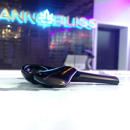 Cannabliss Journey Pipe