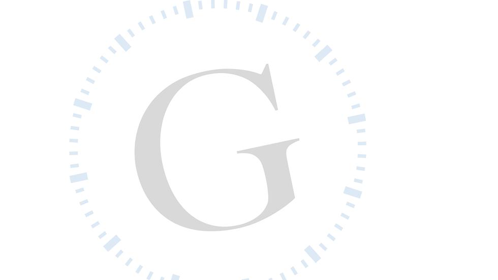 CGS Website Backgrounds 1920 x 1080 H DI