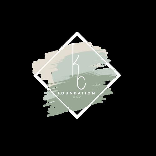KCF LogoInverse V.png
