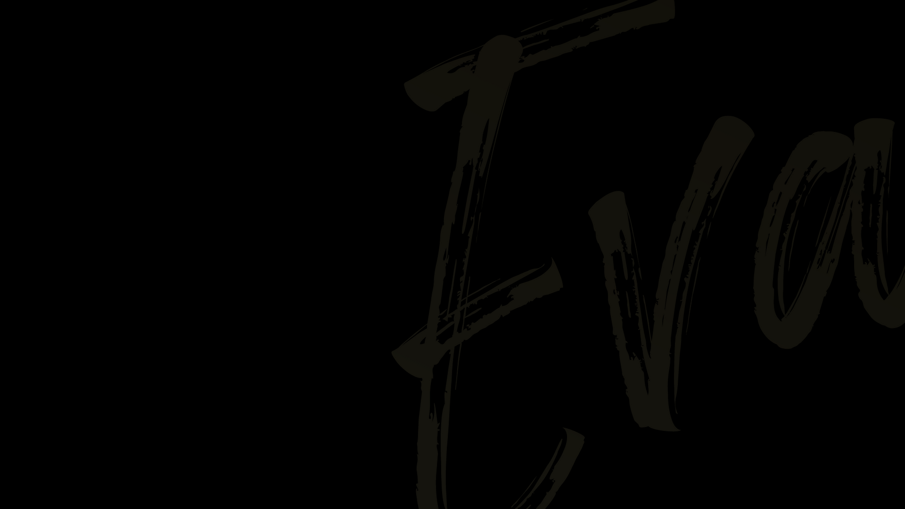 Eva Website Backgrounds 1920 x 1080 H DI
