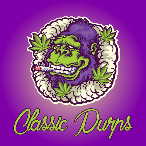Classic Purps