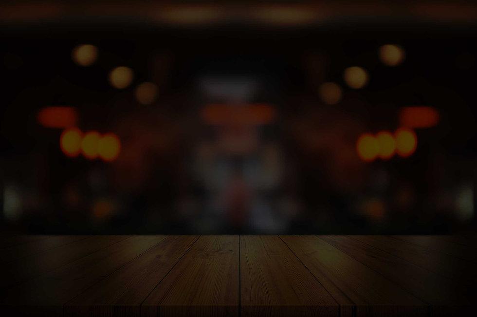 RFP-Website-Homepage-BG.jpg