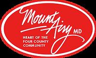 MountaryMD.png