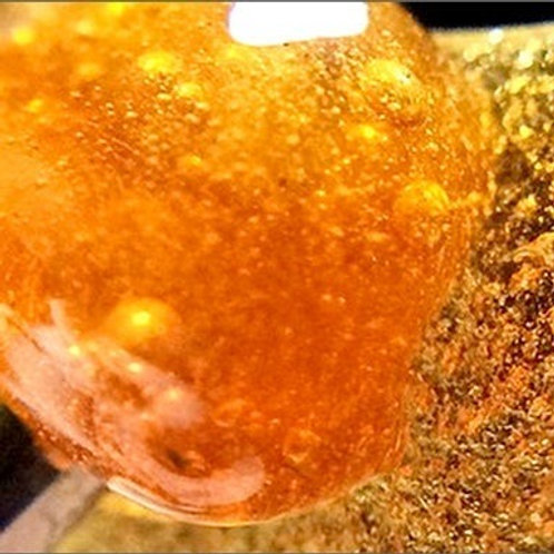 Rosin (Liberty Organic Wellness)
