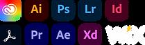 AD Website Premium.png