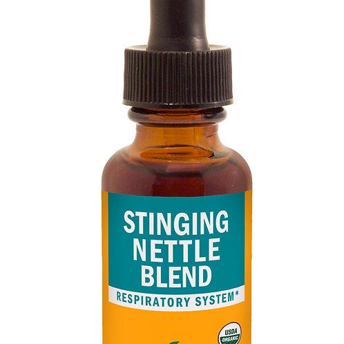 Stinging Nettle Blend Tincture