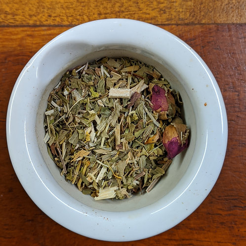 Midsummer Dream Blend