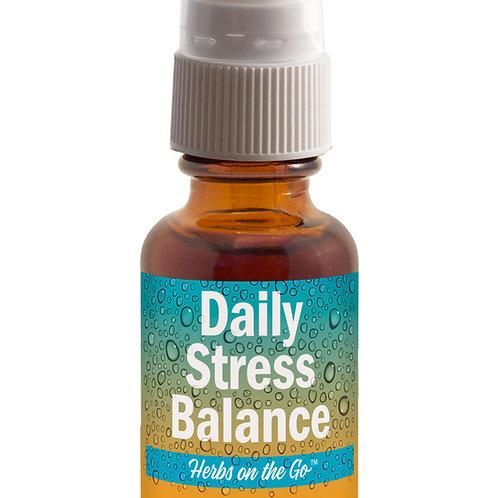 Daily Stress Balance Spray