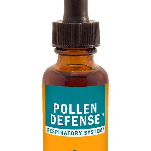 Pollen Defense Tincture