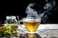 Steaming Tea.jpg