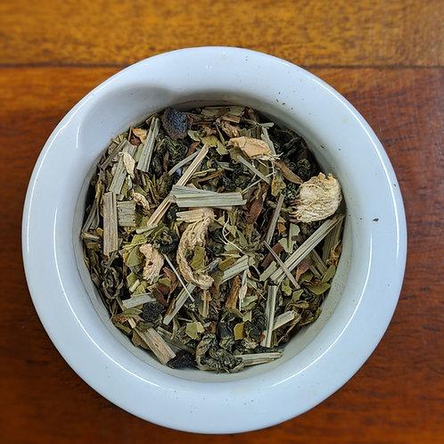 Ener-Tea