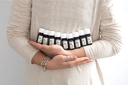 AC-Organic-Essential-Oil-Line-Extension-