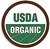 Organic Symbol.jpg