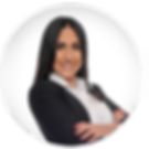 Nicole Marie Almeida