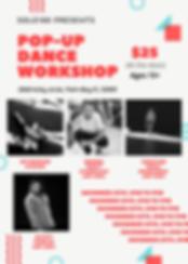 Pop-up dance workshop.png