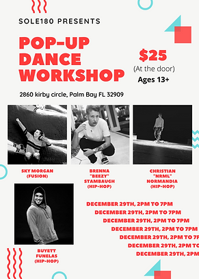 Pop-up dance workshop.png