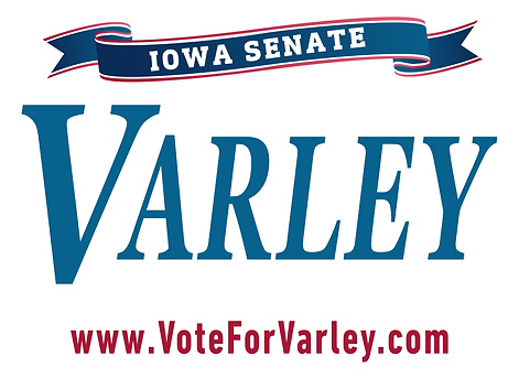 20 Varley Yard Sign 20w.png