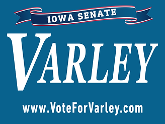 20 Varley Yard Sign 20b.png