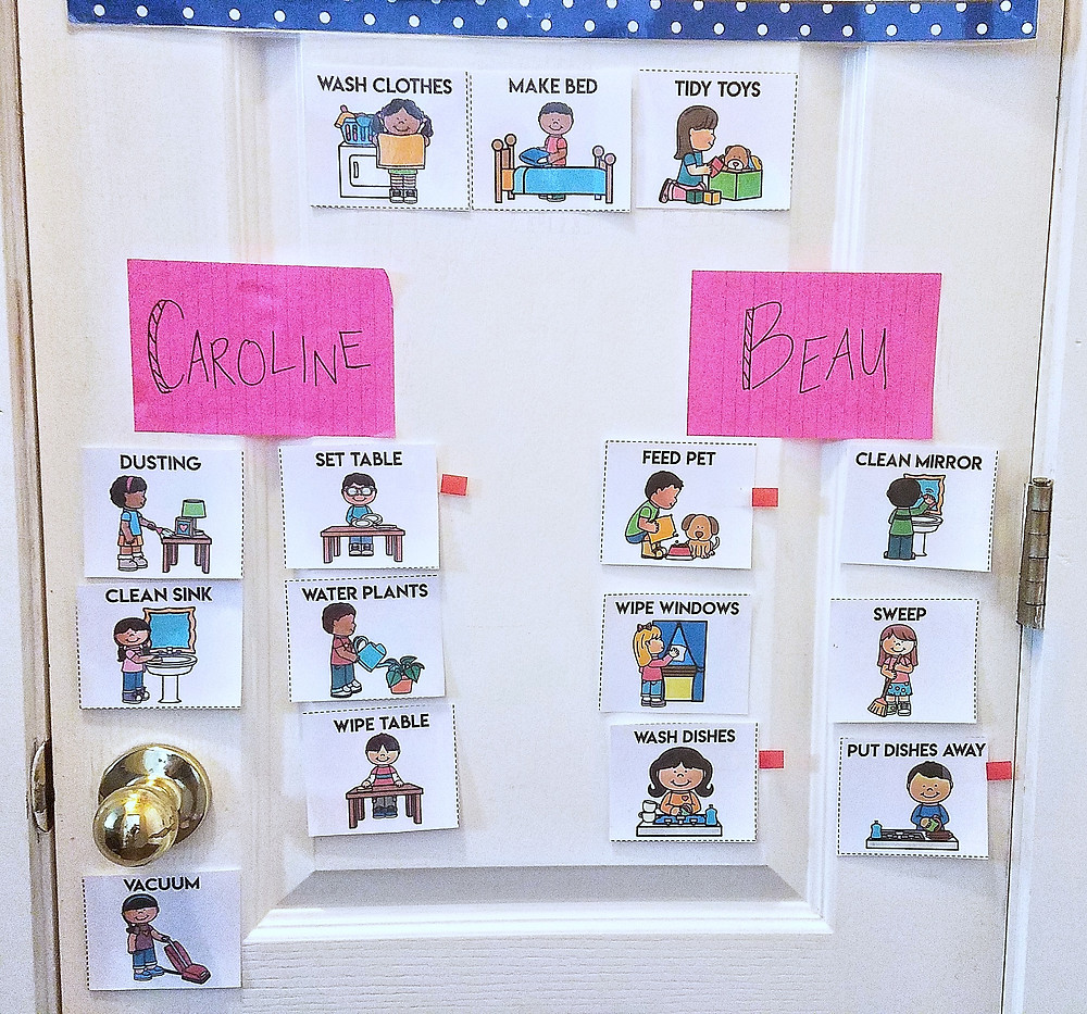 chore-chart-cards-for-kids-example