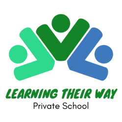 LTW logo.png