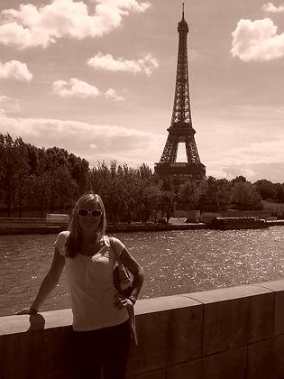 paris-europe-trip