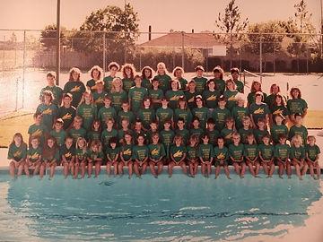 sharks-swimteam