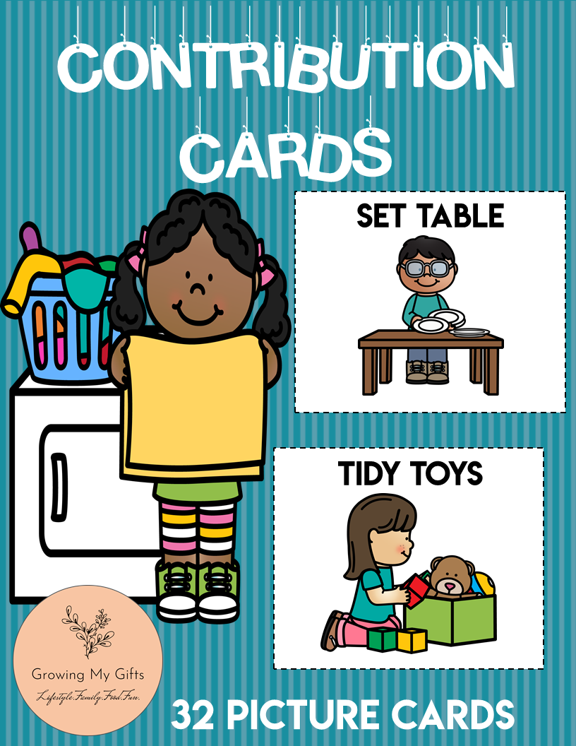 chore-chart-cards-for-kids